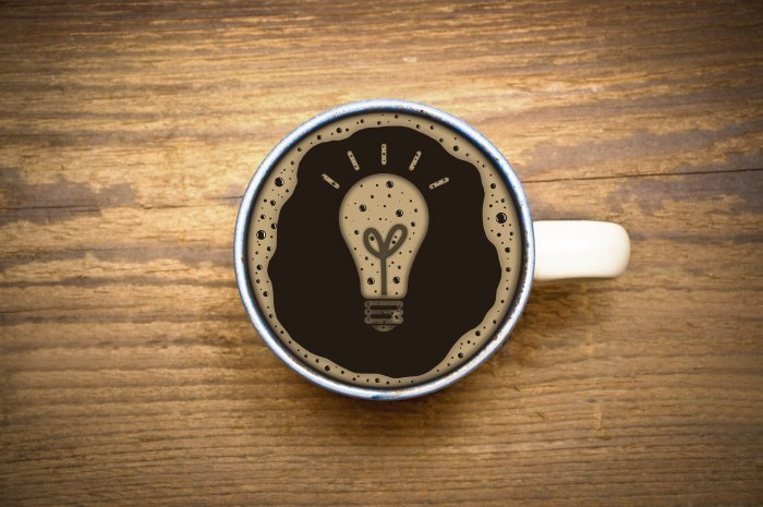 Бизнес идеи без стартового капитала