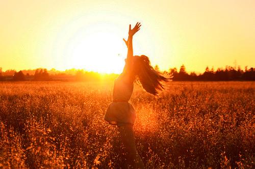 Как стать счастливым: 16 секретов счастья