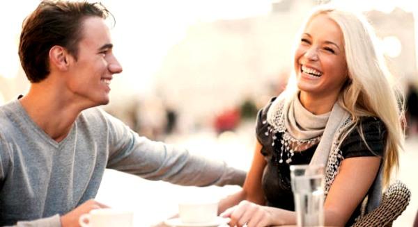 Как стать интересным собеседником?