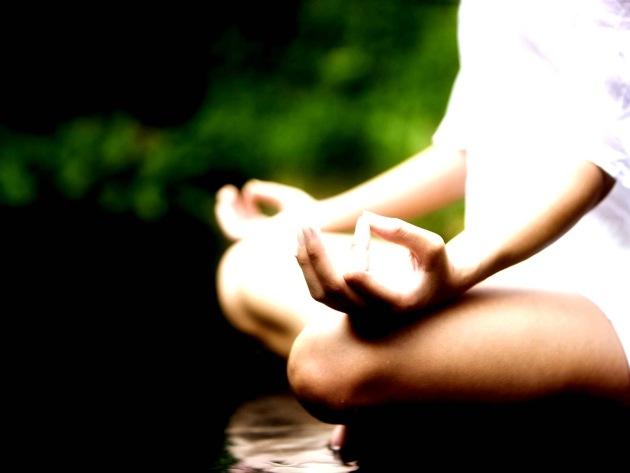 8 советов,как сохранить спокойствие