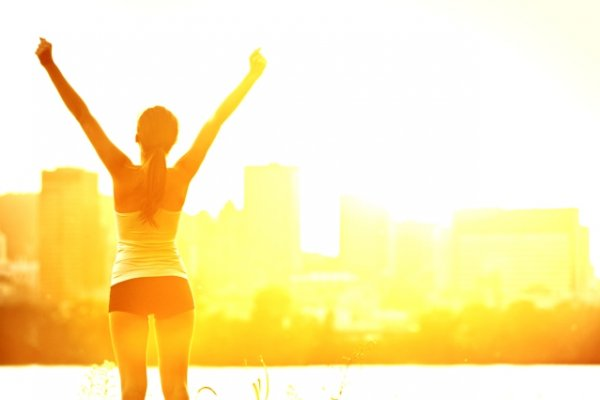 Улучшаем жизнь. 120 советов