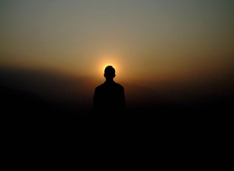 Как избавиться от негатива в жизни: 4 совета