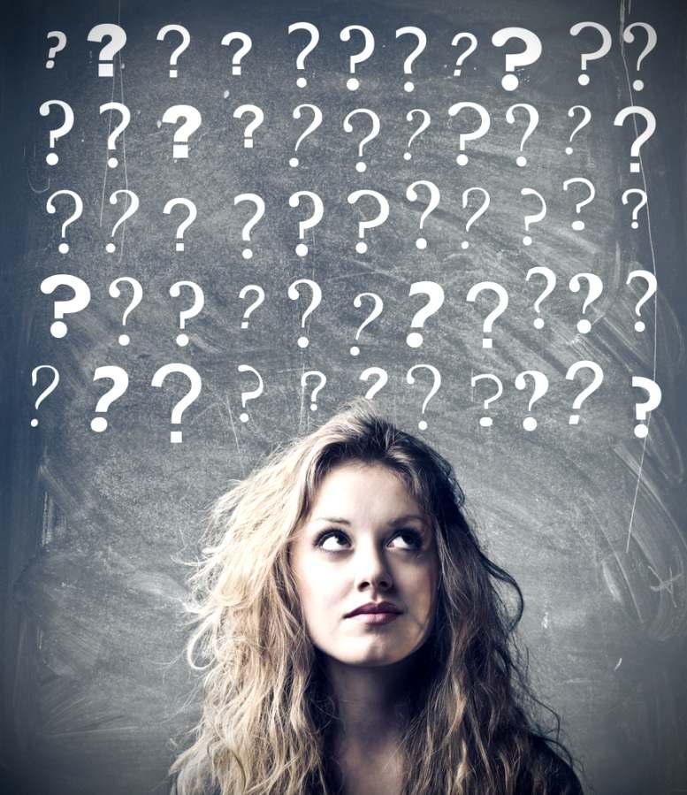 Как произвести хорошее впечатление: 6 советов