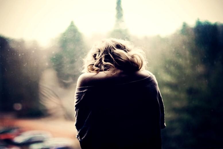 Как перестать себя жалеть?
