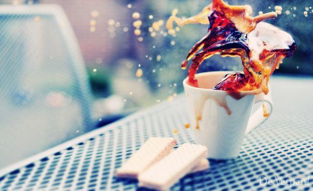 5 лёгких способов поднять себе настроение и справиться с надвигающейся депрессией