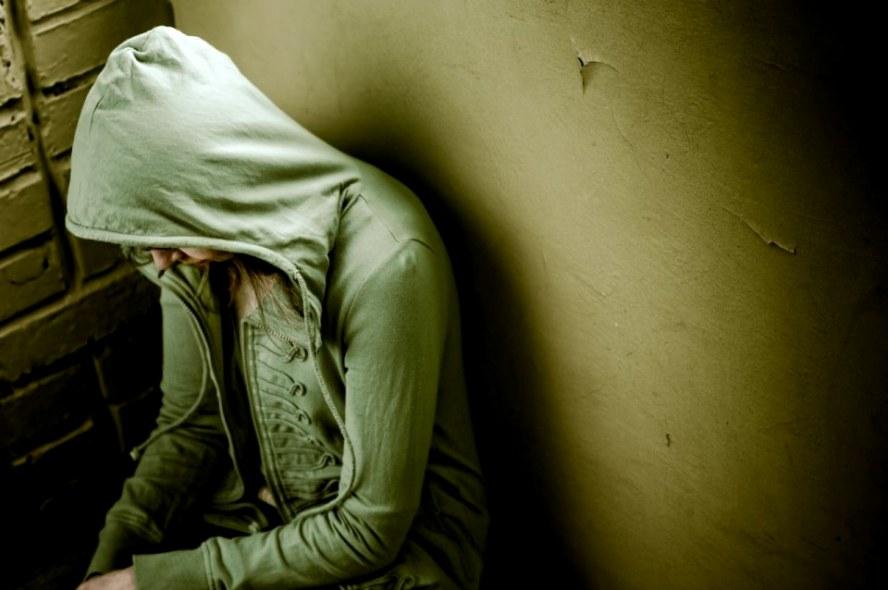 Депрессия. Как разогнать тоску?