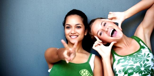 10 советов, как стать хорошим собеседником