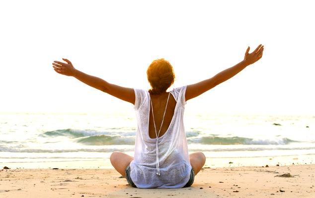Как научиться радоваться каждому дню?
