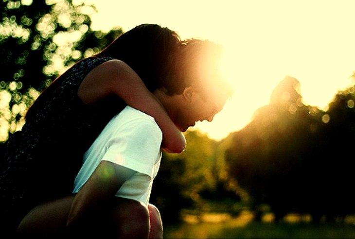 5 эффективных способов влюбить в себя мужчину