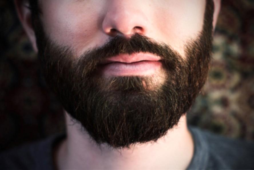 Психология бороды: 4 факта о волосах на лице