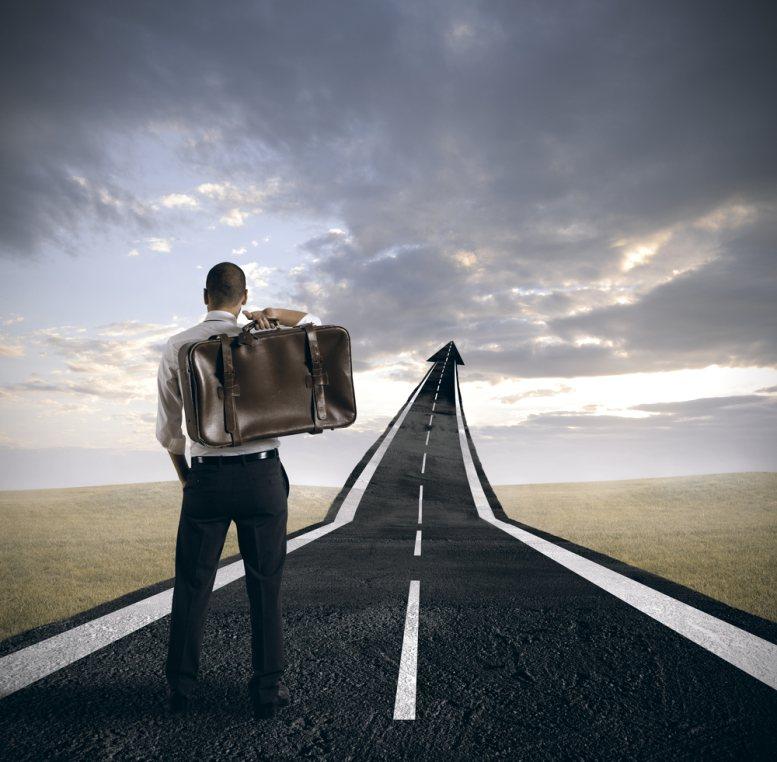Как найти свое предназначение в жизни?