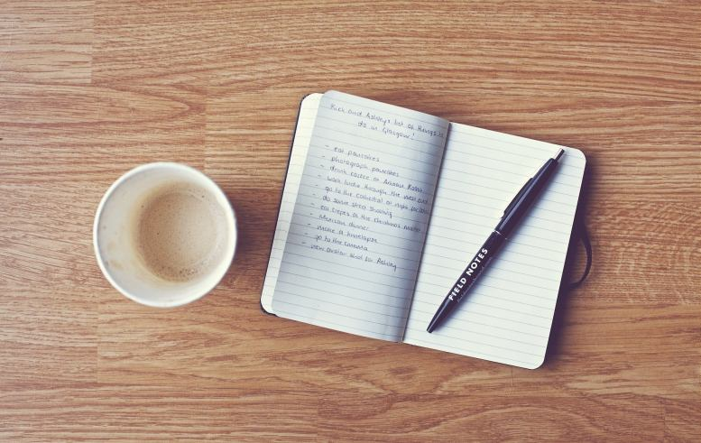 С чего начать саморазвитие - 4 простых шага