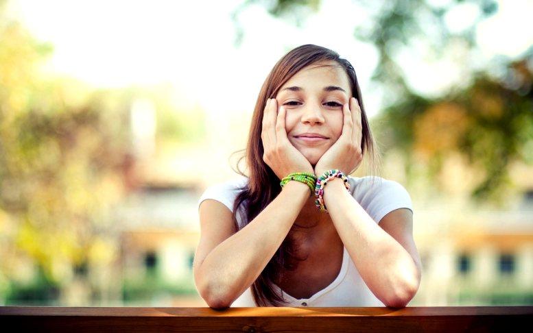 Как поднять себе настроение - 10 советов