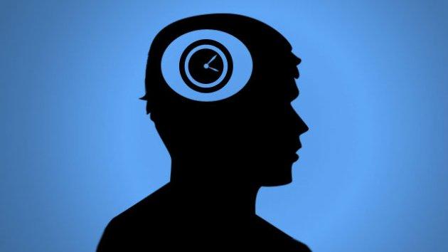 Как развить логическое мышление?