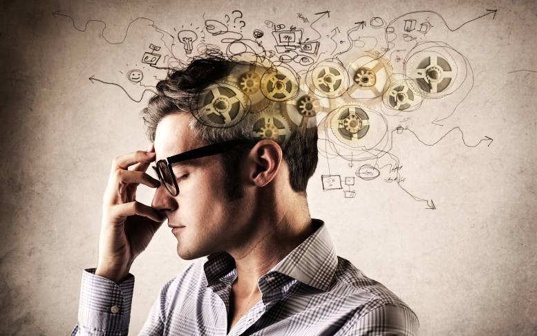 10 простых советов как улучшить память и внимание