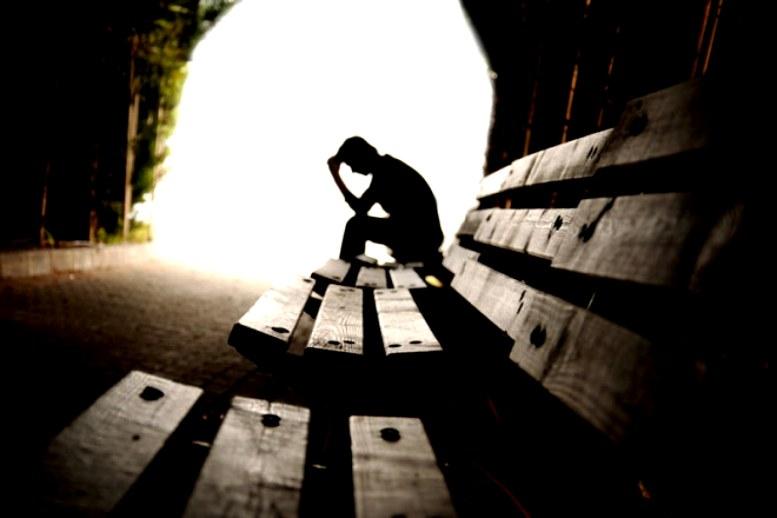 Как избавится от депрессии в домашних условиях