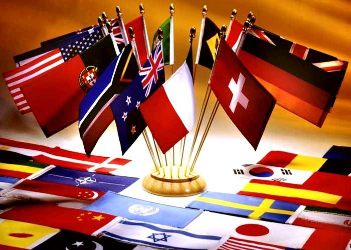 Польза от изучения иностранного языка: 10 полезных психологических навыков