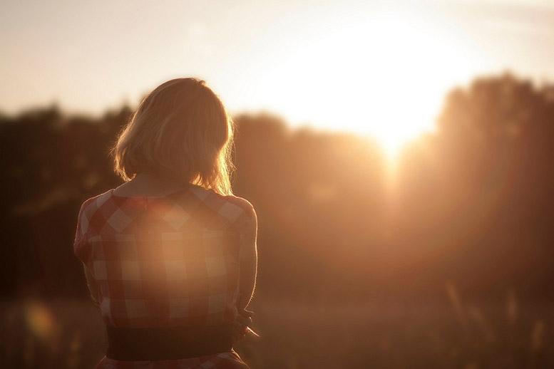 12 стрессовых ситуаций, которые нужно вычеркнуть из жизни