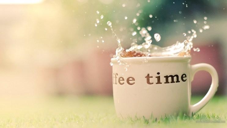 5 причин, почему вам не хватает времени на себя