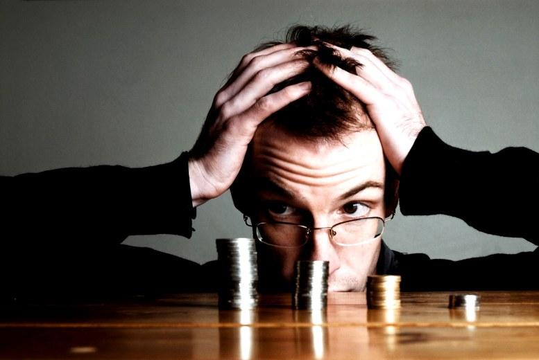Как экономить деньги? - Несколько полезных рекомендаций