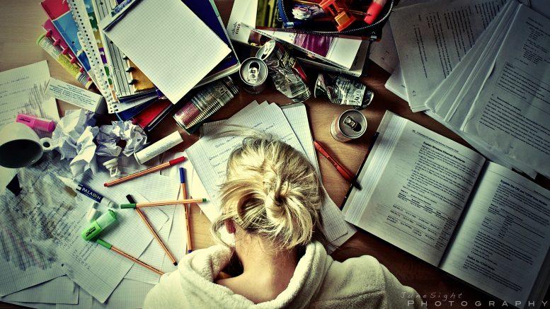 Чем заняться, когда скучно - 10 идей