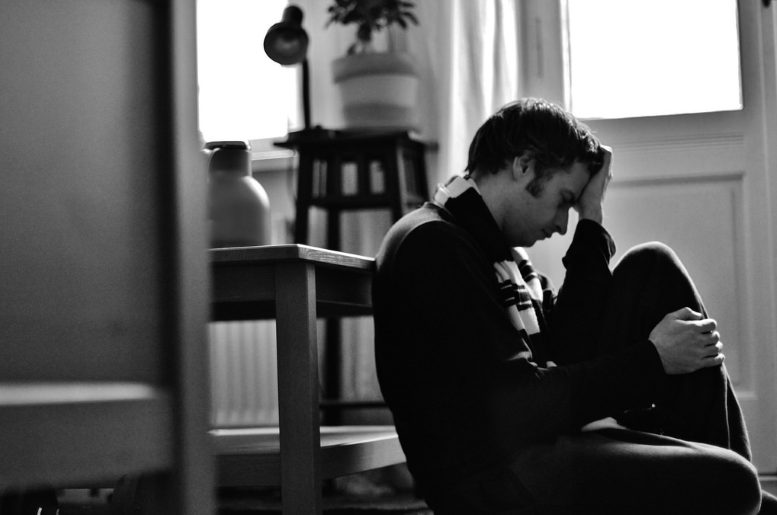 Как избавиться от депрессии - личный опыт