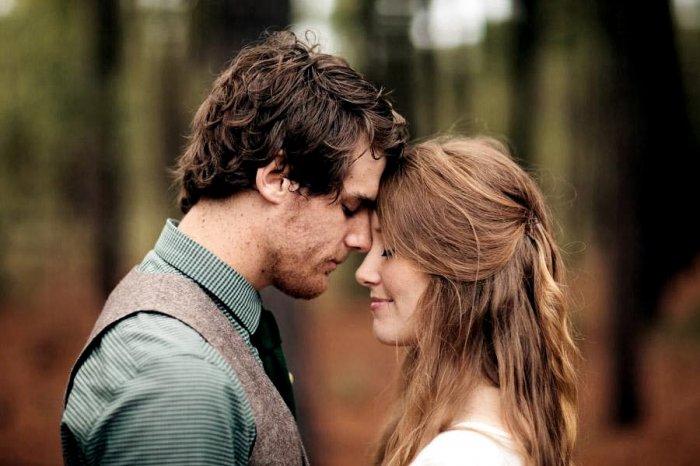4 качества, которые мужчины больше всего ценят в женщинах