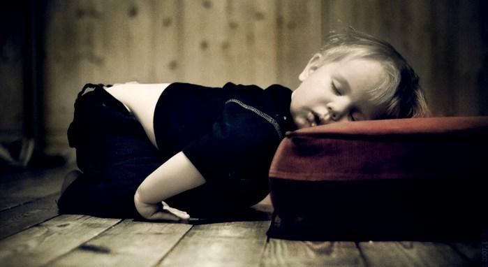 Как быстро заснуть? 9 способов облегчить засыпание