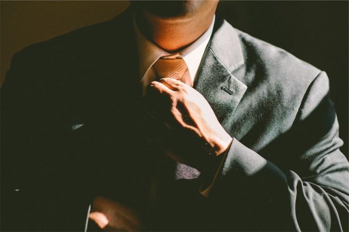 Как развить в себе лидерские качества - 7 компонентов лидерства