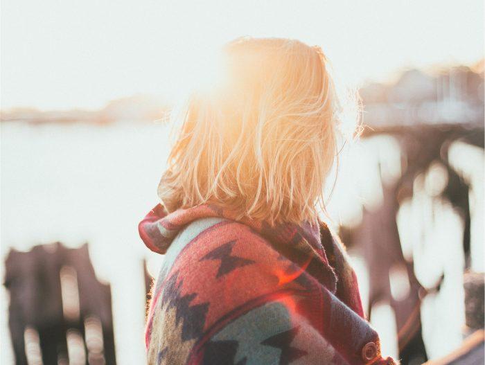 10 вещей, которые стоит делать чаще