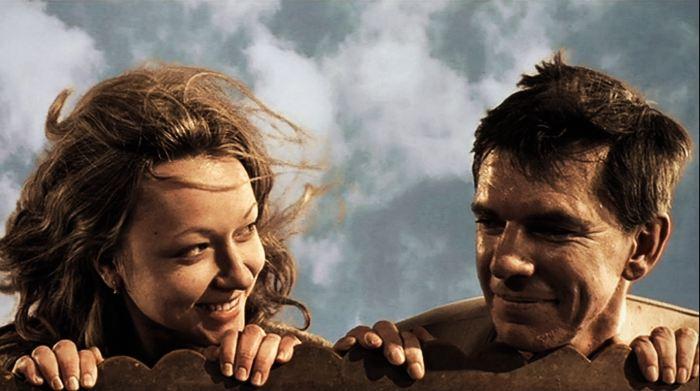 10 добрых фильмов со смыслом