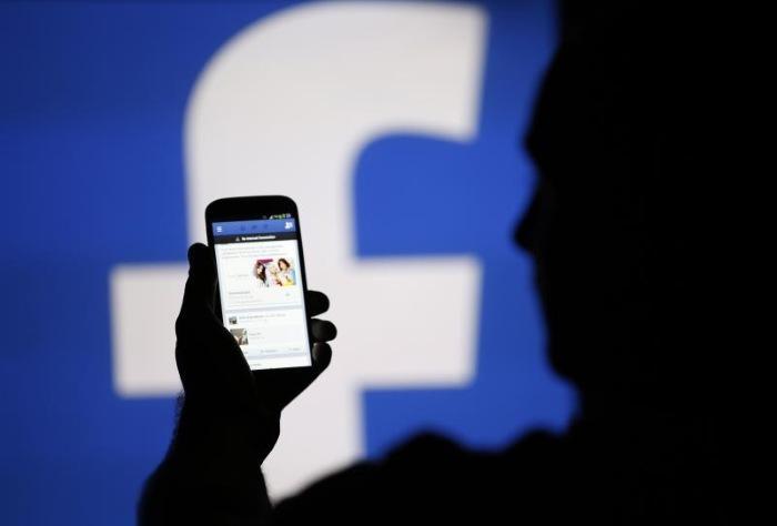 Общение в соцсетях или самообман?