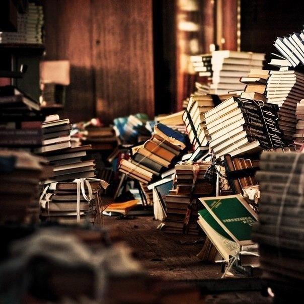 4 книги, которые меняют мировоззрение