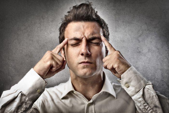 Как стать умнее?  5 советов, как стать умным человеком