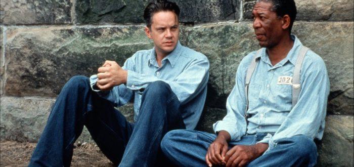 25 самых уникальных философских фильмов со смыслом