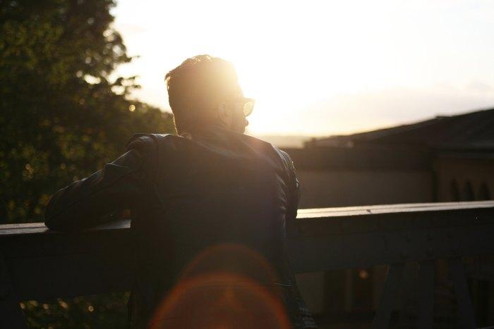 Как самому удовлетворить себя — photo 7