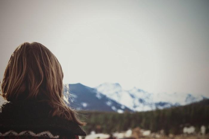 Любовь к себе. В чем она проявляется и зачем нужна?