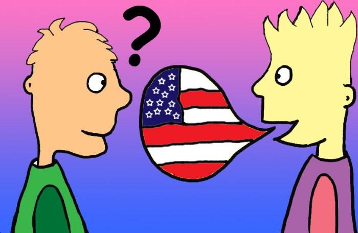 Разговорный английский за 29 дней: миф или реальность?