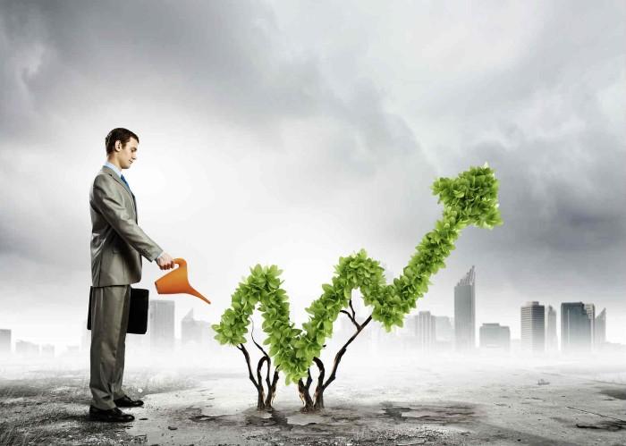 Как правильно вкладывать деньги?