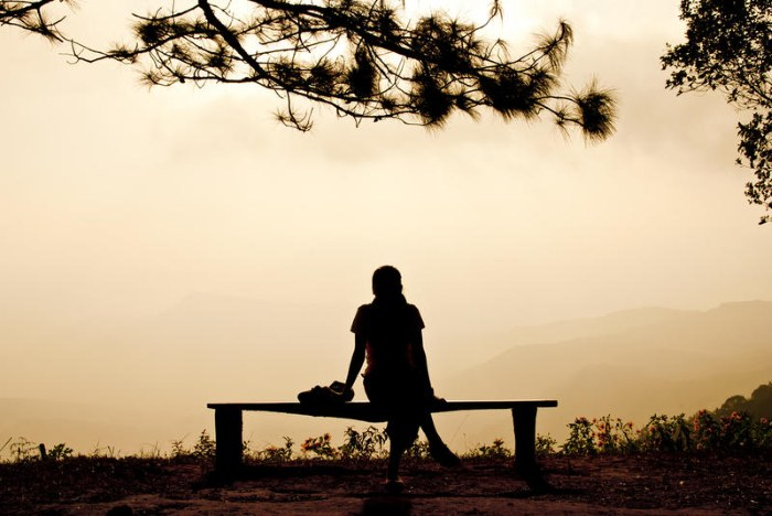 Как справиться с душевной болью?