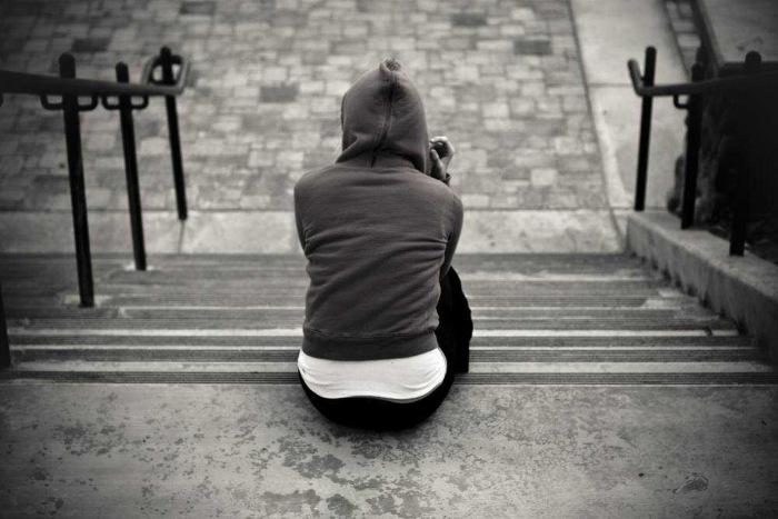 Депрессия: 6 мифов, которые стоит знать