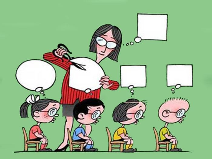 Так ли уж важна школа и ВУЗ современному человеку?