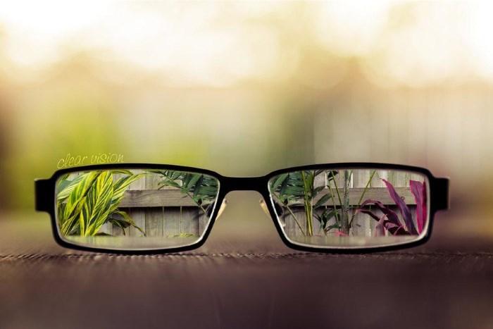 Понять людей или искусство смотреть на мир чужими глазами