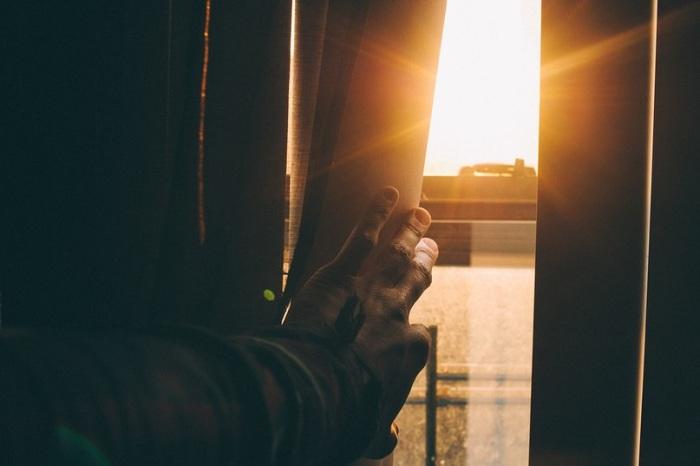Почему 90% людей живут плохо? Как изменить свою жизнь к лучшему?