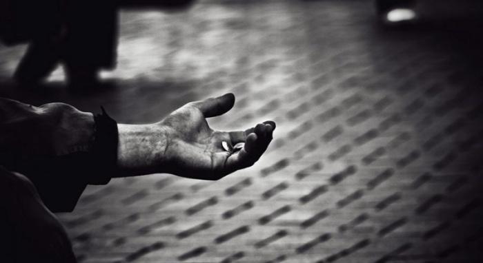 Психология бедности - 10 признаков
