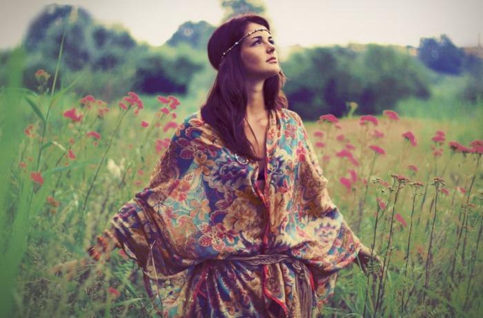 Как развить женственность в себе?