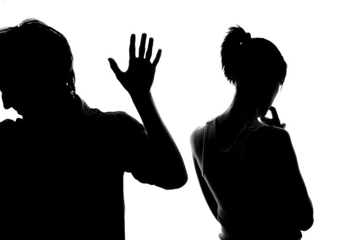 3 способа, как избавиться от ревности