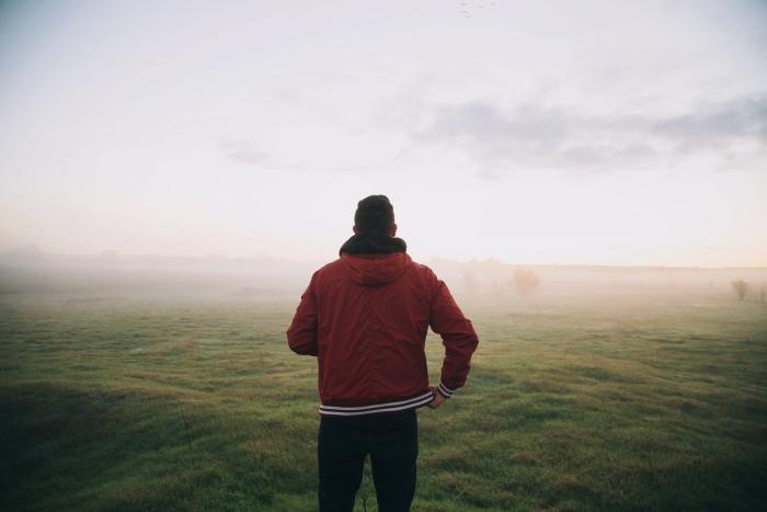 5 действенных принципов, которые помогут сэкономить время и приблизиться к цели