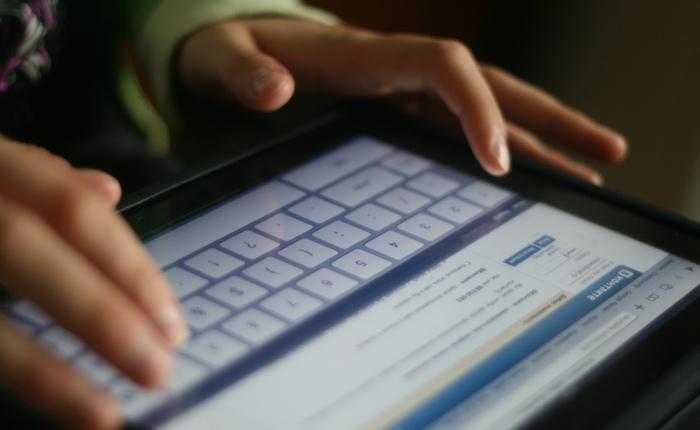 Как избавиться от зависимости ВКонтакте?