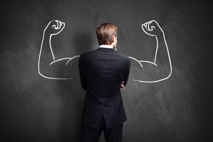 8 полезных привычек психологически сильных людей